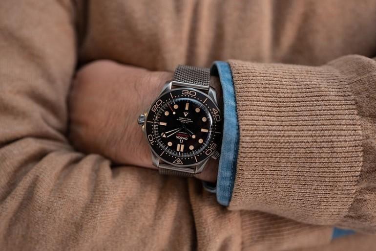 30 thương hiệu đồng hồ luxury xa xỉ nhất trên thế giới - Ảnh: 30
