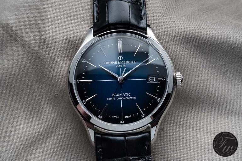 30 thương hiệu đồng hồ luxury xa xỉ nhất trên thế giới - Ảnh: 33