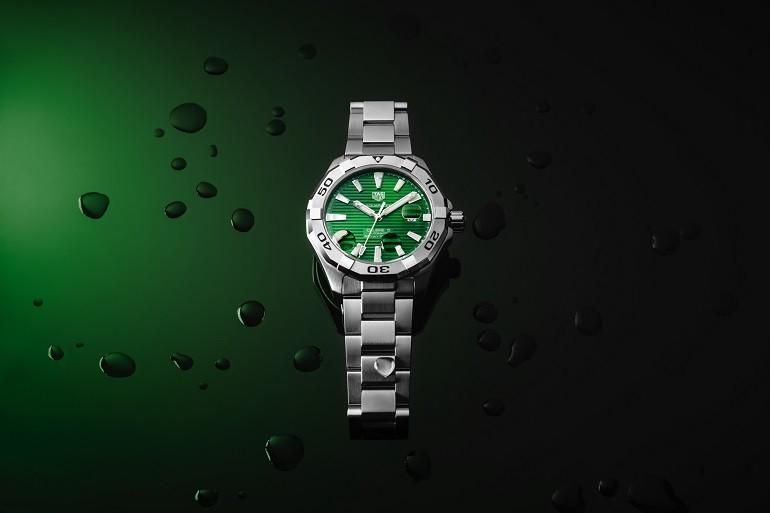 30 thương hiệu đồng hồ luxury xa xỉ nhất trên thế giới - Ảnh: 6