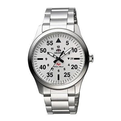 5 thương hiệu đồng hồ nam giá từ 2 đến 3 triệu tốt nhất - Ảnh: FUNG2002W0