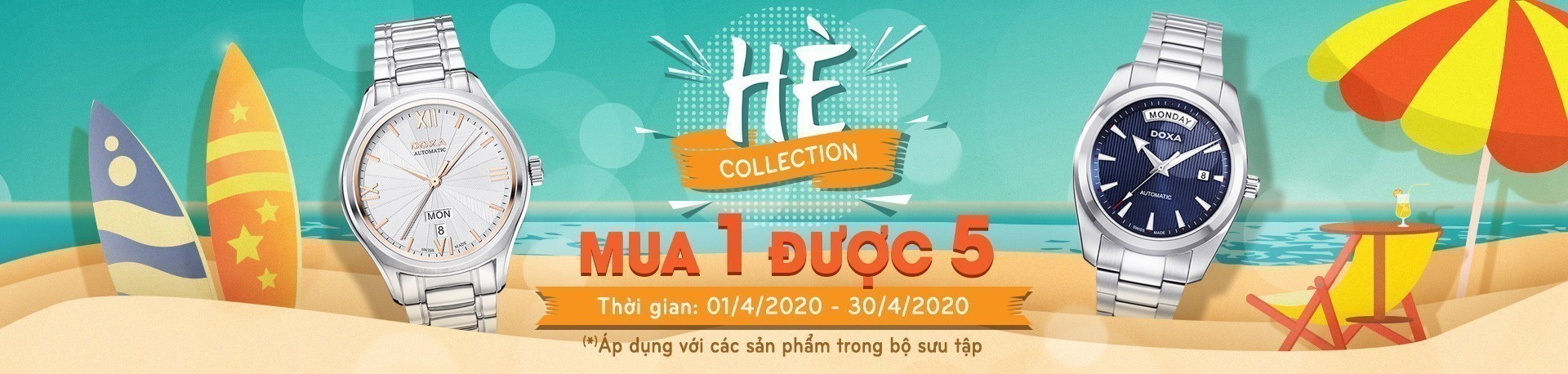 banner-he-collection-new