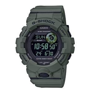 Ảnh: G-Shock GBD-800UC-3DR