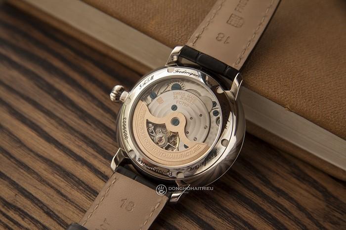 frederique-constant-fc-703s3s6-nam-kinh-sapphire-automatic-tu-dong-day-da-10