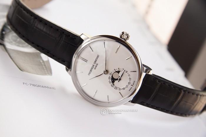 frederique-constant-fc-703s3s6-nam-kinh-sapphire-automatic-tu-dong-day-da-12