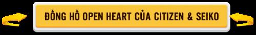 Citizen-open-heart