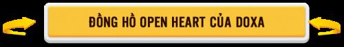 Doxa-open-heart