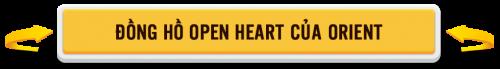 Orient-open-heart