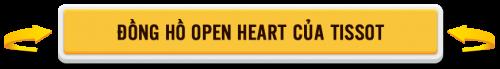 Tissot-open-heart