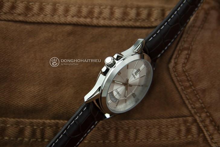 Đồng hồ Casio MTP-1381L-7AVDF giá rẻ, miễn phí thay pin - Ảnh: 2