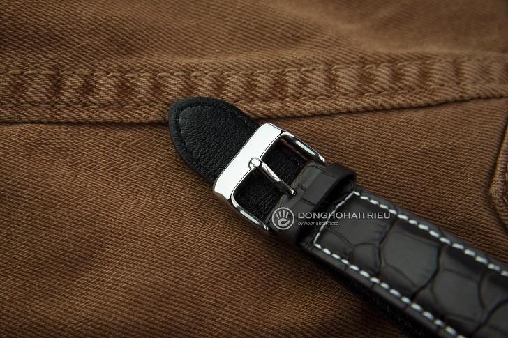 Đồng hồ Casio MTP-1381L-7AVDF giá rẻ, miễn phí thay pin - Ảnh: 3