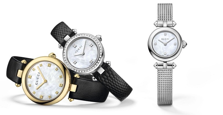 Đánh giá đồng hồ Gucci: Xuất xứ, ưu nhược điểm, chất lượng - Ảnh: 12