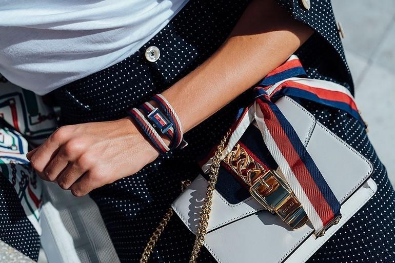 Đánh giá đồng hồ Gucci: Xuất xứ, ưu nhược điểm, chất lượng - Ảnh: 4