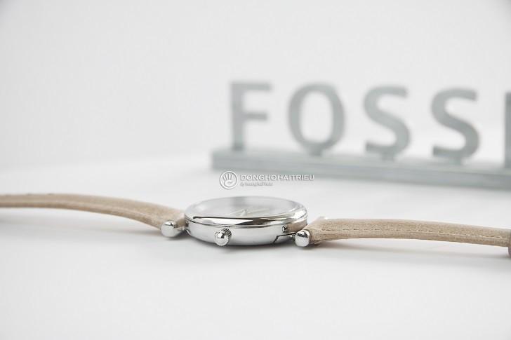 Đồng hồ Fossil ES4530 giá rẻ, miễn phí thay pin trọn đời - Ảnh: 2
