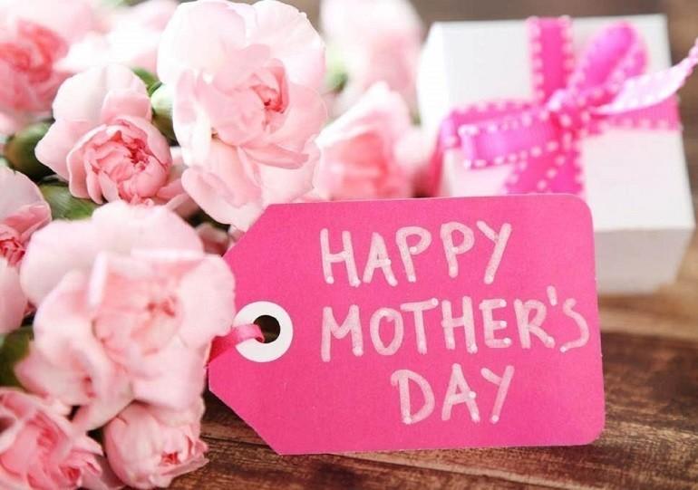 Ngày của Mẹ là ngày nào? Ý nghĩa ngày của Mẹ ở Việt Nam - Ảnh: 1