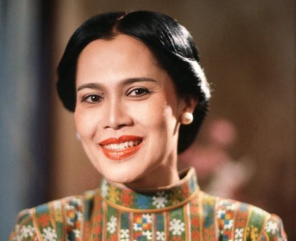 Ngày của Mẹ là ngày mấy? Ý nghĩa ngày của Mẹ ở Việt Nam - Ảnh: 11