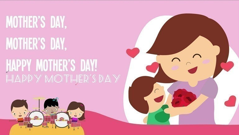 Ngày của Mẹ là ngày mấy? Ý nghĩa ngày của Mẹ ở Việt Nam - Ảnh: 15