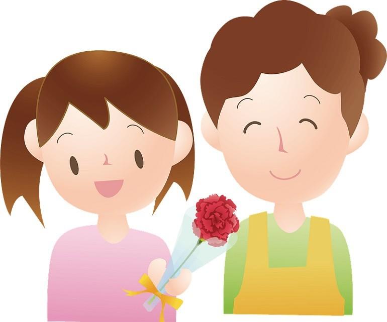 Ngày của Mẹ là ngày nào? Ý nghĩa ngày của Mẹ ở Việt Nam - Ảnh: 4