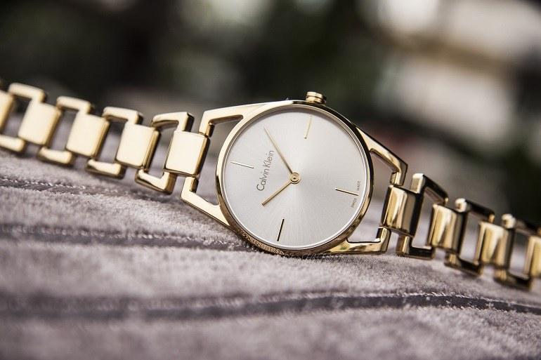 15 hãng đồng hồ thời trang nam, nữ đẹp giá rẻ tại Việt Nam - Ảnh: 22