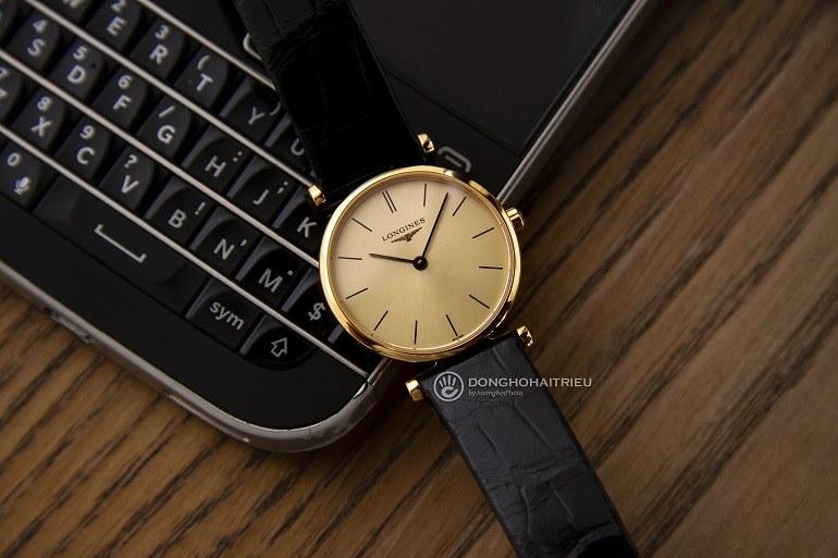 15 hãng đồng hồ thời trang nam, nữ đẹp giá rẻ tại Việt Nam - Ảnh: 28