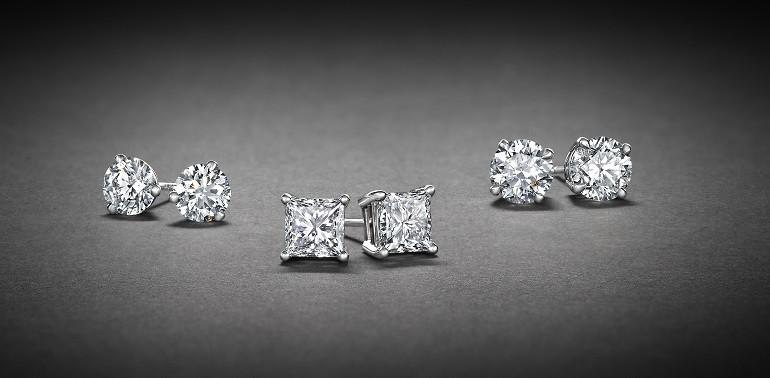 Kim cương là gì? Ý nghĩa kim cương trong làm ăn, phong thủy - Ảnh: 10