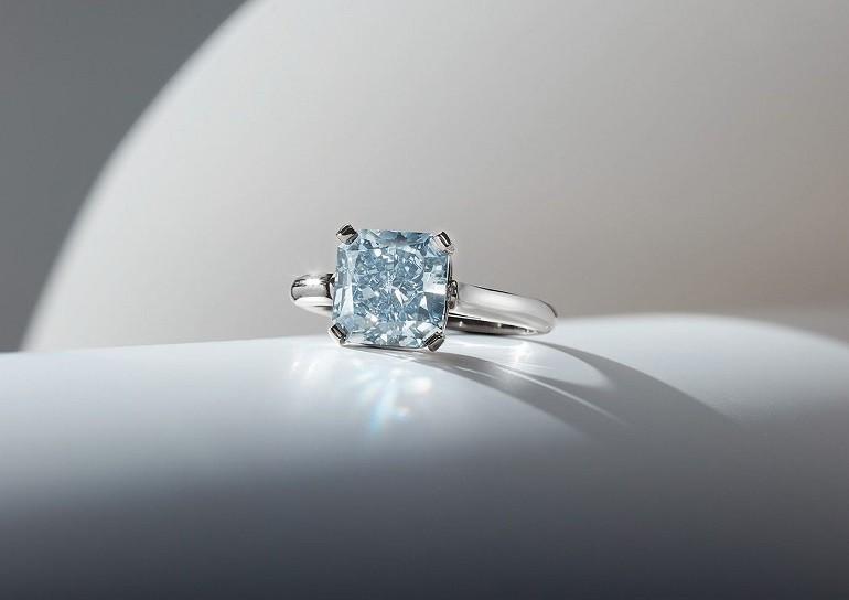Kim cương là gì? Ý nghĩa kim cương trong làm ăn, phong thủy - Ảnh: 9