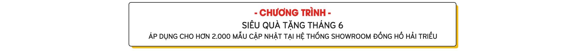 luu y chuong trinh mua 1 tang 10 mobi