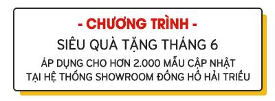 luu y chuong trinh mua 1 tang 10
