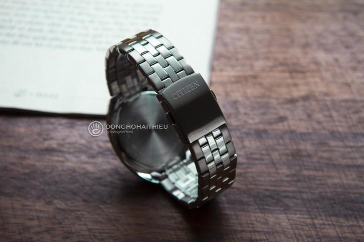 Đồng hồ Citizen BI5090-50A: Vẻ đẹp dành cho sự trưởng thành - Ảnh 4