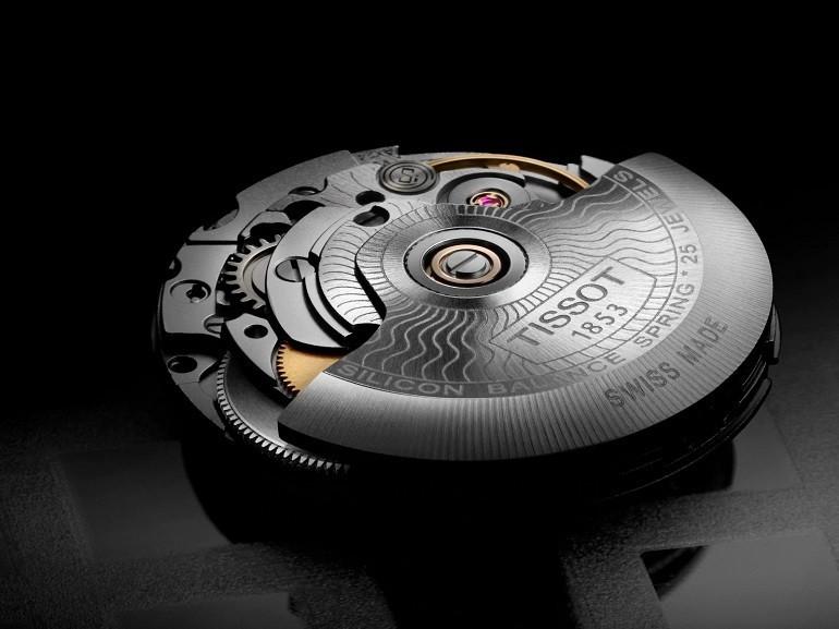 Nên mua đồng hồ Thụy Sỹ hãng nào tốt nhất? Giá bao nhiêu? - Ảnh: 3