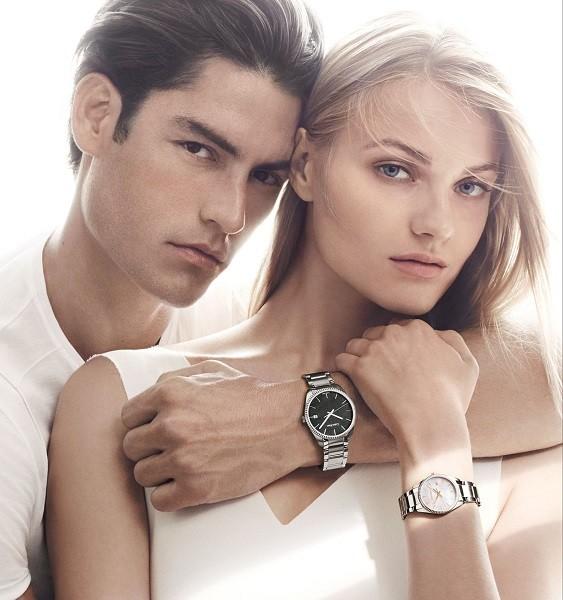 Nên mua đồng hồ Thụy Sỹ hãng nào tốt nhất? Giá bao nhiêu? - Ảnh: 4