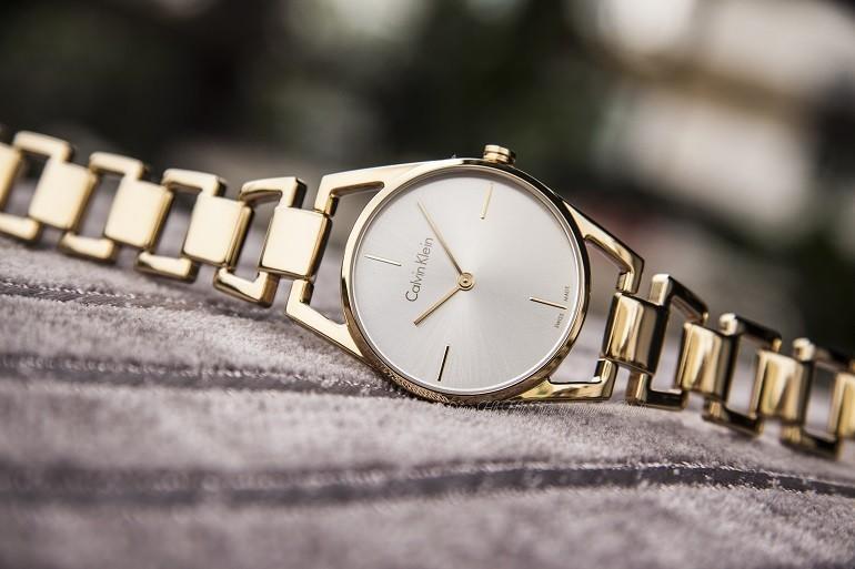 Nên mua đồng hồ Thụy Sỹ hãng nào tốt nhất? Giá bao nhiêu? - Ảnh: 7