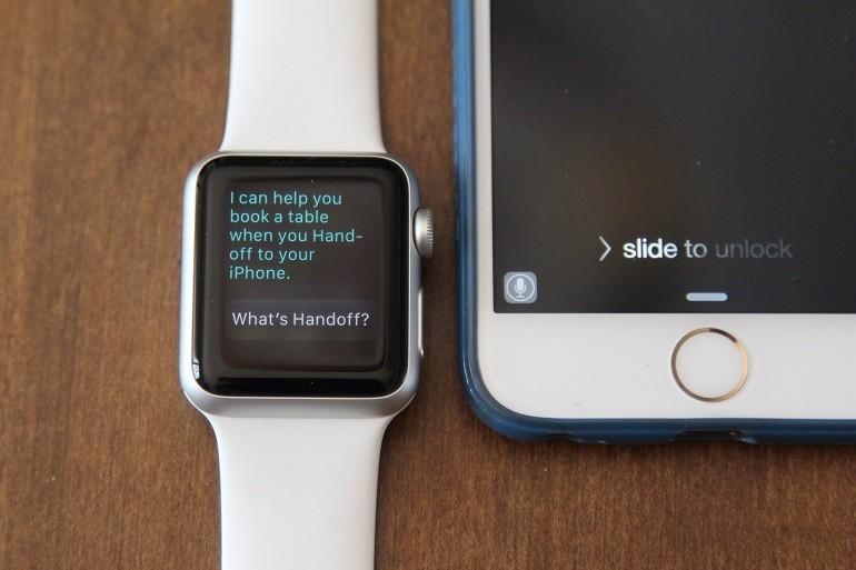 Tại sao không nên mua đồng hồ Apple Watch series 3 38mm cũ? - Ảnh: 12