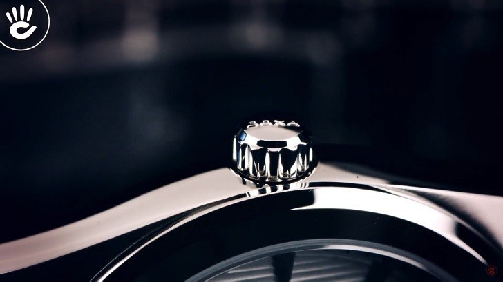 Liệu Doxa D205SWH có xứng đáng với giá bán hơn 27 triệu đồng - ảnh: 5