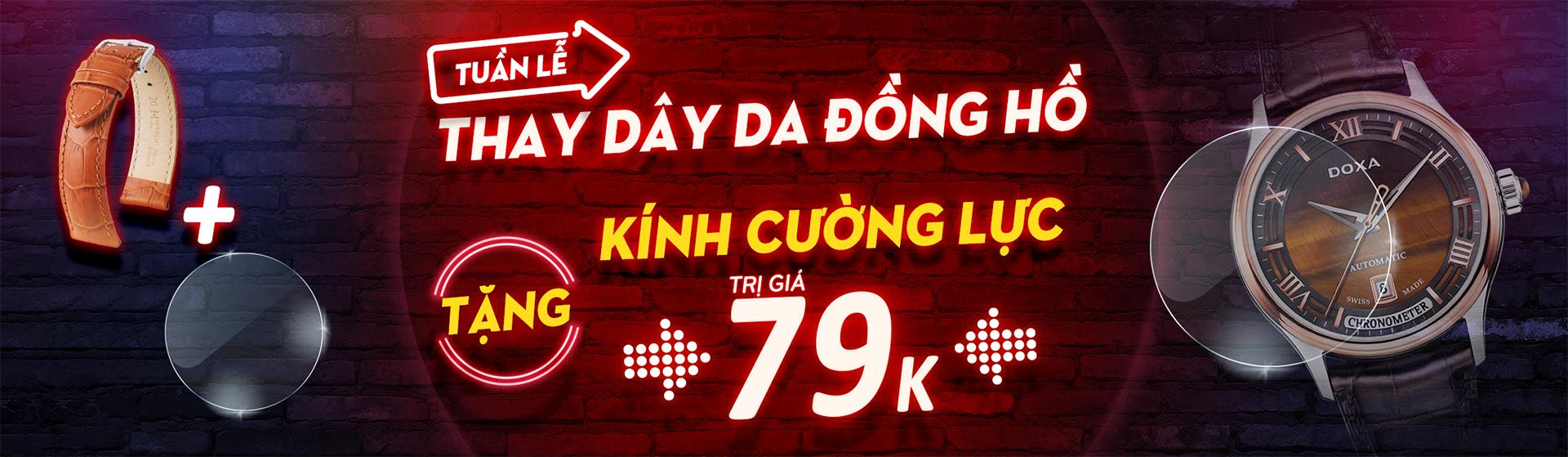 Landing Page chuong trinh giam gia 35% day da 1