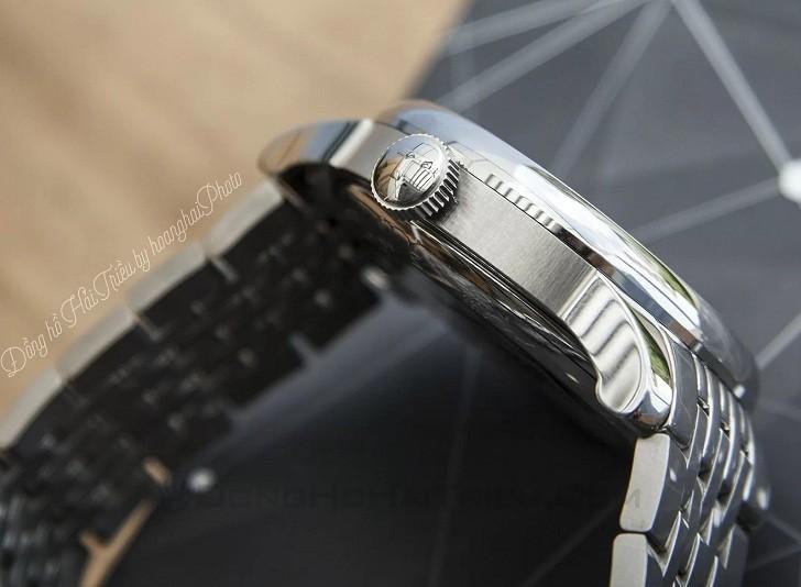 Đồng hồ Tissot T006.428.11.038.01 bộ chỉ giây riêng biệt - Ảnh 6