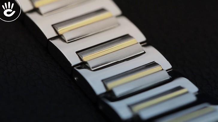 Đồng hồ Doxa D183TSV thuyết phục người mua bởi 5 lý do - Ảnh: 3