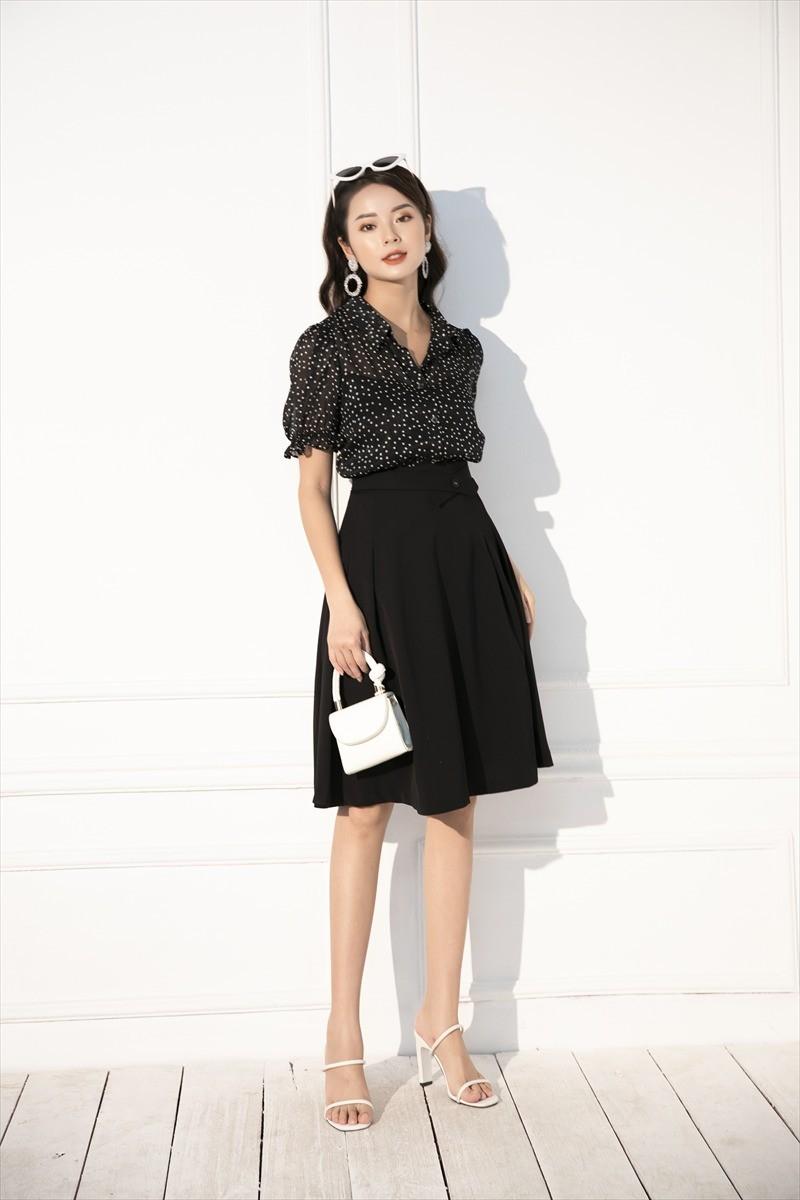 trang phuc thoi trang cong so nem fashion 5