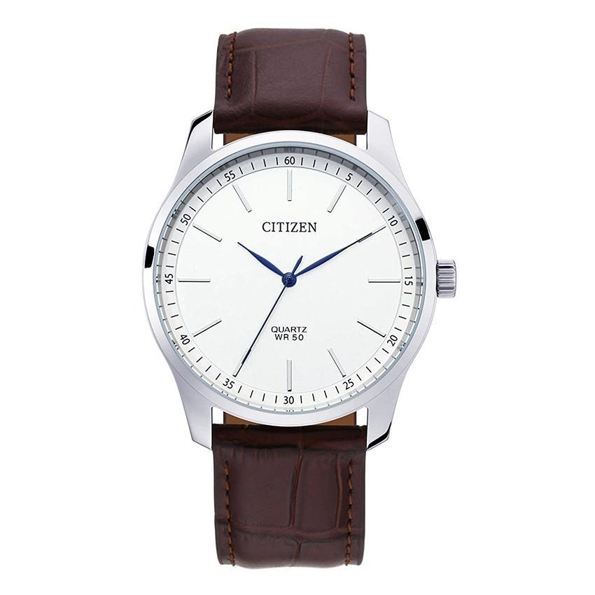 Citizen BH5000-08A