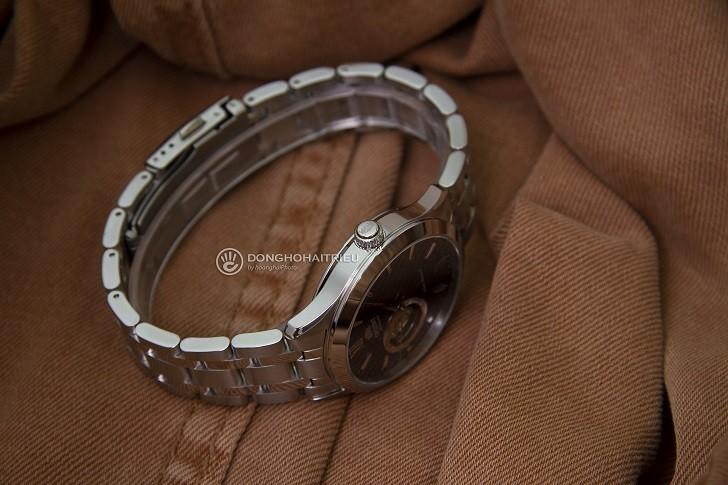 Đánh giá đồng hồ Orient FAG03001D0 toàn tập từ A đến Z - Ảnh: 8