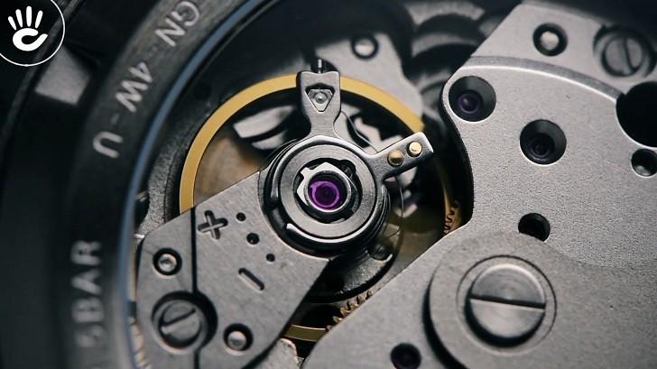 Đồng hồ Citizen C7 NH8390-20H mới nhất, đánh giá từ A-Z - Ảnh 6