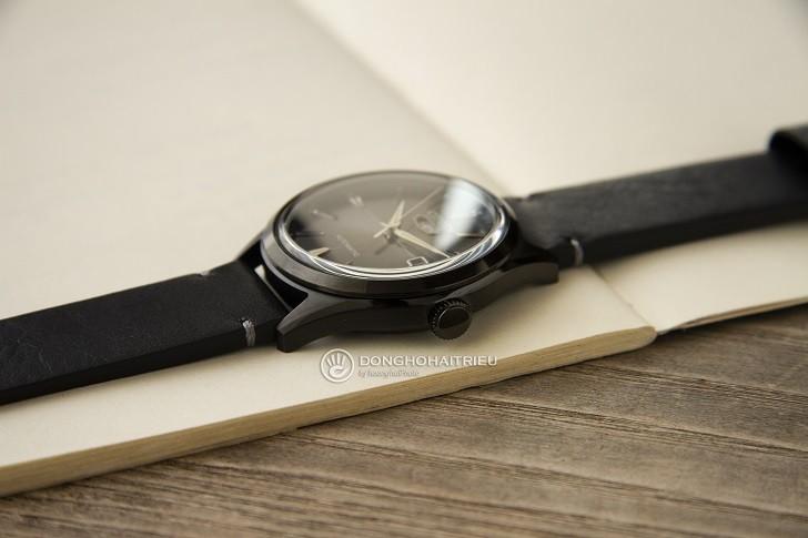 Đồng hồ Citizen C7 NH8395-00E mới nhất, đánh giá từ A-Z - Ảnh 3