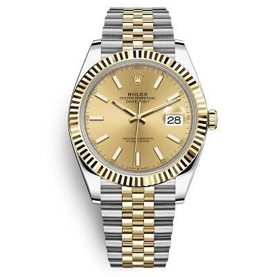 Đánh giá đồng hồ Reef Tiger dây da: xuất xứ, giá, nhược điểm,... - Ảnh: 11