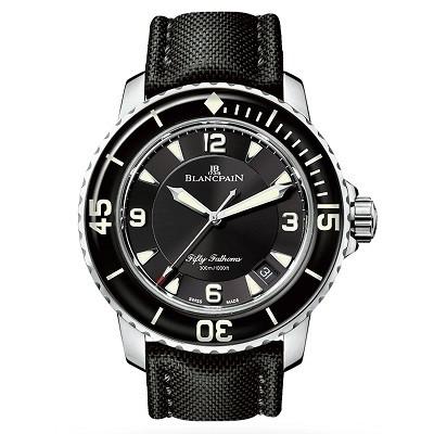 Đánh giá đồng hồ Reef Tiger giá rẻ chính hãng: xuất xứ, giá, nhược điểm,... - Ảnh: 9
