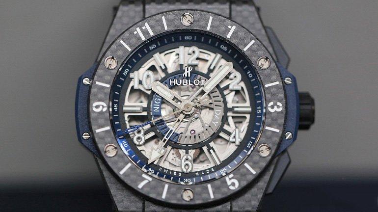 Đồng hồ Swiss Made là gì? Cách phân biệt, sản phẩm nổi bật - Ảnh: 1