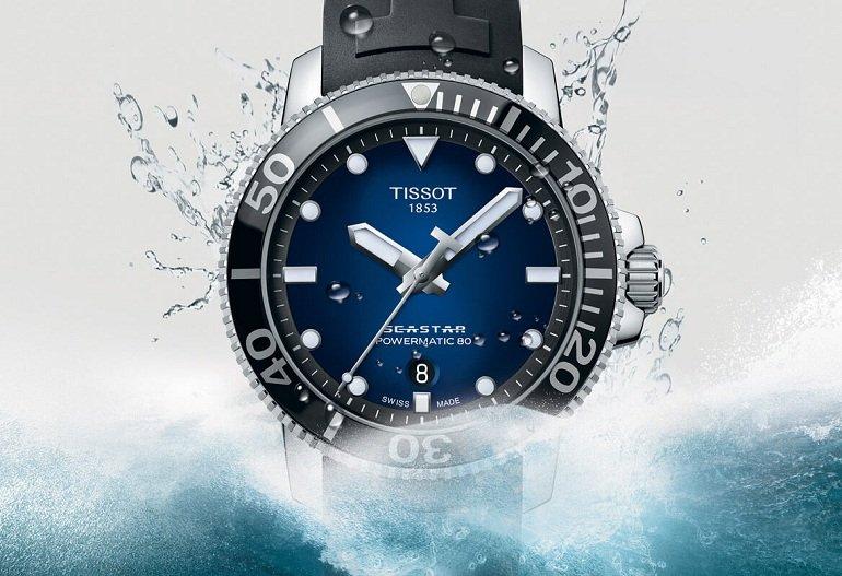 Đồng hồ Swiss Made là gì? Cách phân biệt, sản phẩm nổi bật - Ảnh: 7