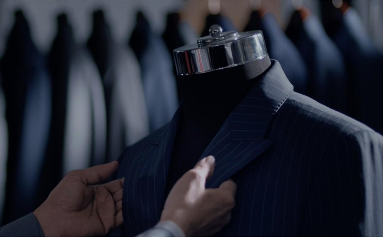 nha may ao vest cao minh 3