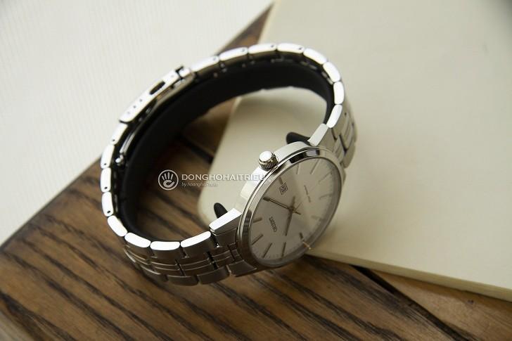 Đồng hồ nam Orient FUNG8003W0 giá rẻ, thay pin miễn phí - Ảnh 6