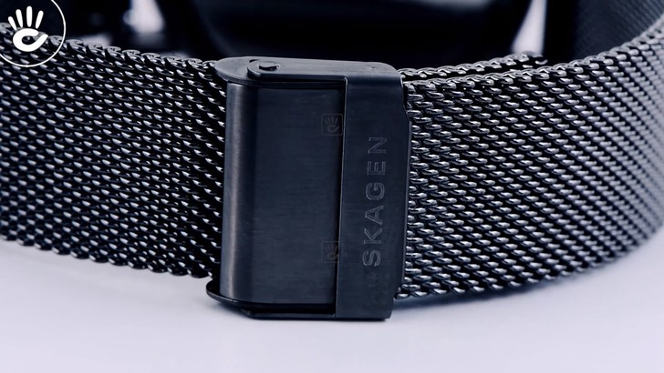 Đồng hồ Skagen SKW6577 giá rẻ, thay pin miễn phí trọn đời - Ảnh 4