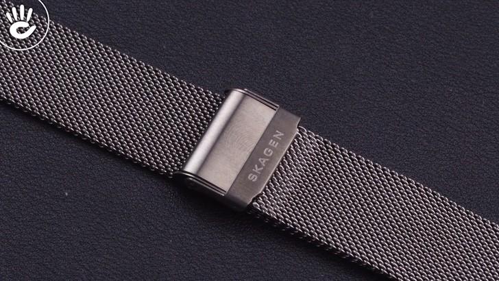 Đồng hồ Skagen SKW6577 giá rẻ, thay pin miễn phí trọn đời - Ảnh 5
