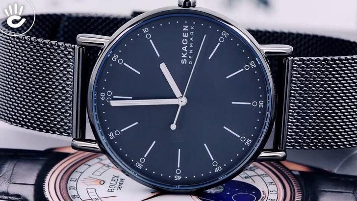 Đồng hồ Skagen SKW6577 giá rẻ, thay pin miễn phí trọn đời - Ảnh 7
